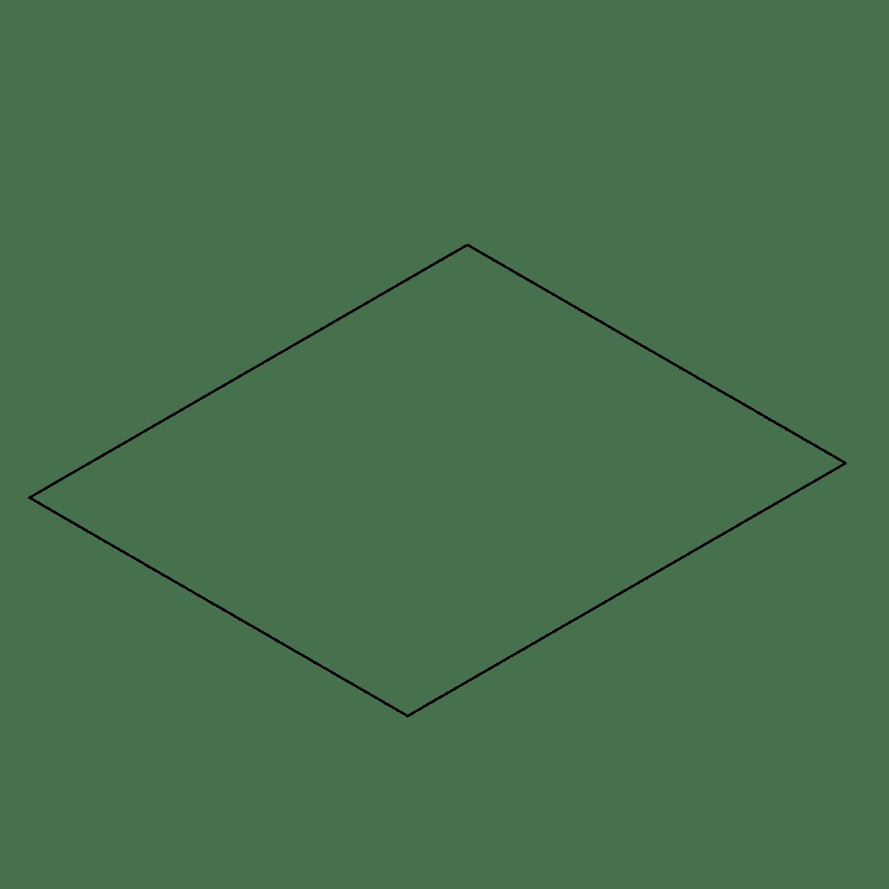 Linoleum Einlege-Matte