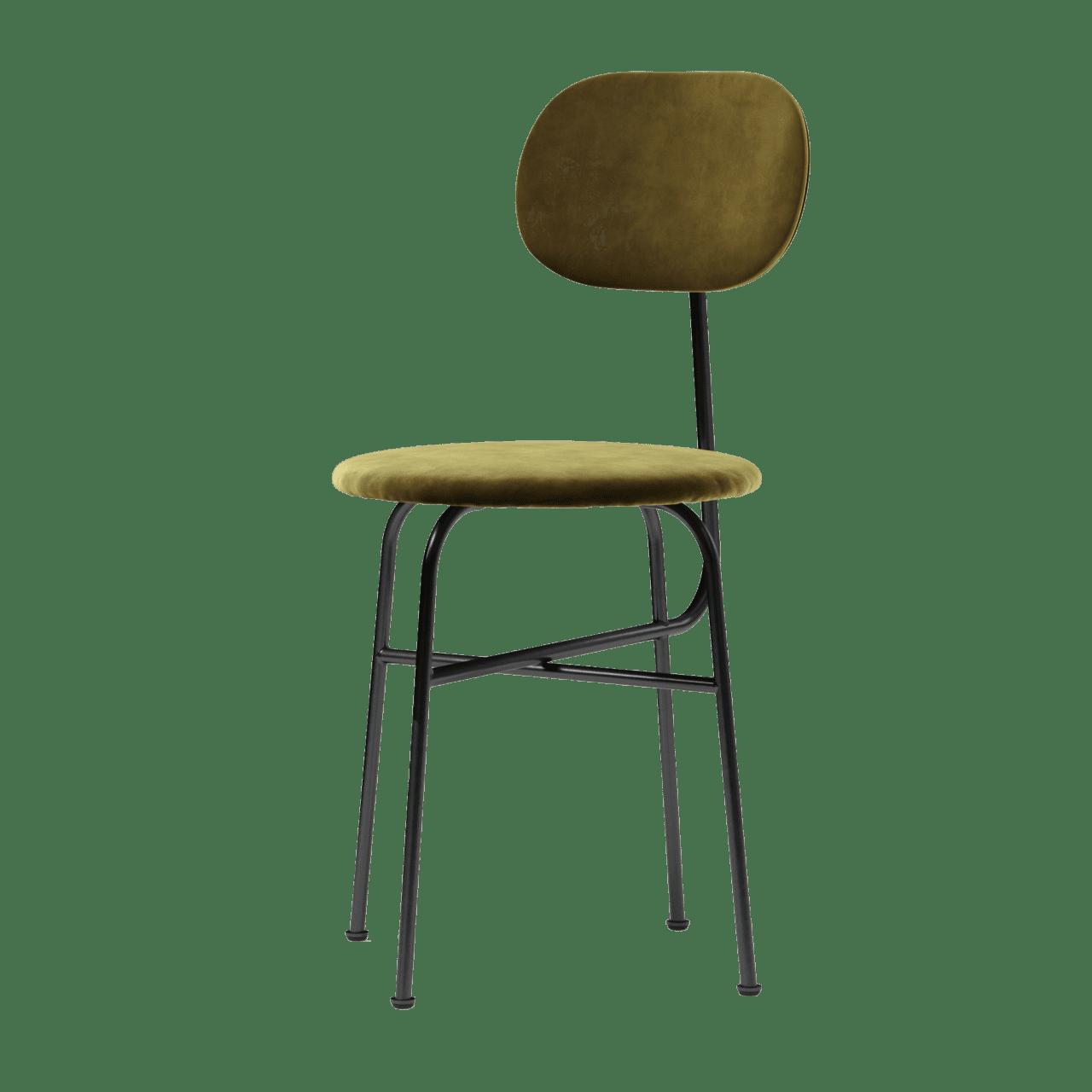 Afterroom Plus Stuhl