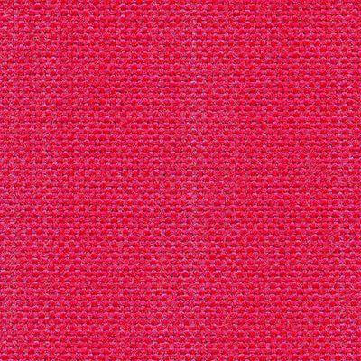 Plano poppy red