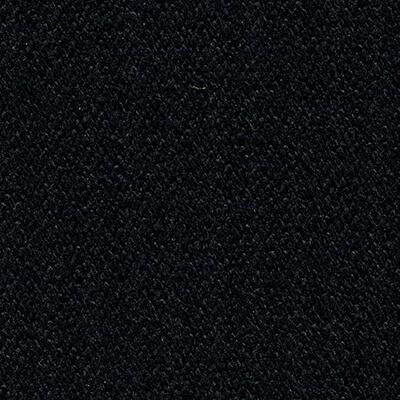 Mello schwarz