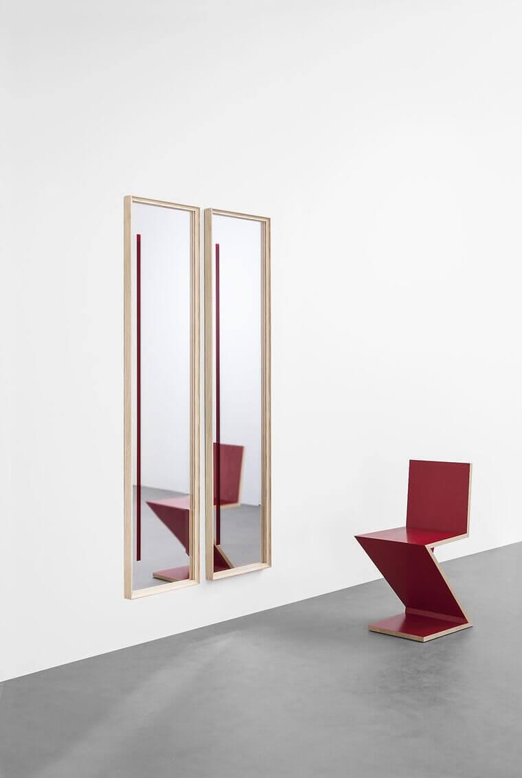 cassina-s-spiegelkollektion-200-lines-of-realism_44534_15126
