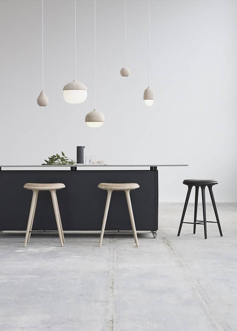 mater-exklusives-design-aus-daenemark_56307_59465