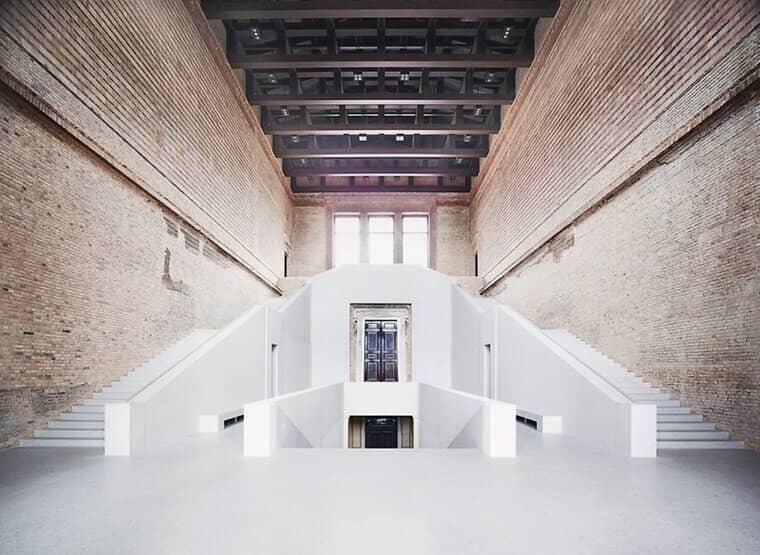 neues-museum-chipperfield-moebel-grosser-architekten-die-3-minimum-favoriten_18152_12297