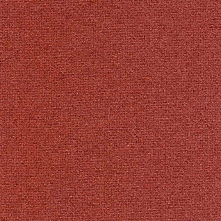 b-b-italia-stoff-sidro-rot-farben-unserer-zeit_01544_92129