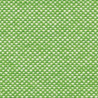 Hopsak 69 wiesengrün/elfenbein
