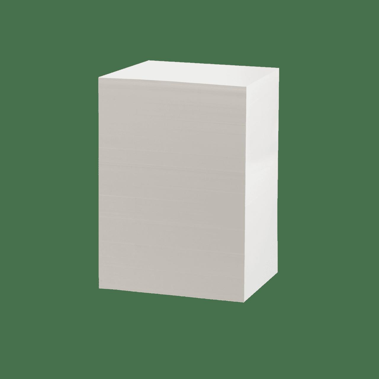 Munken Cube