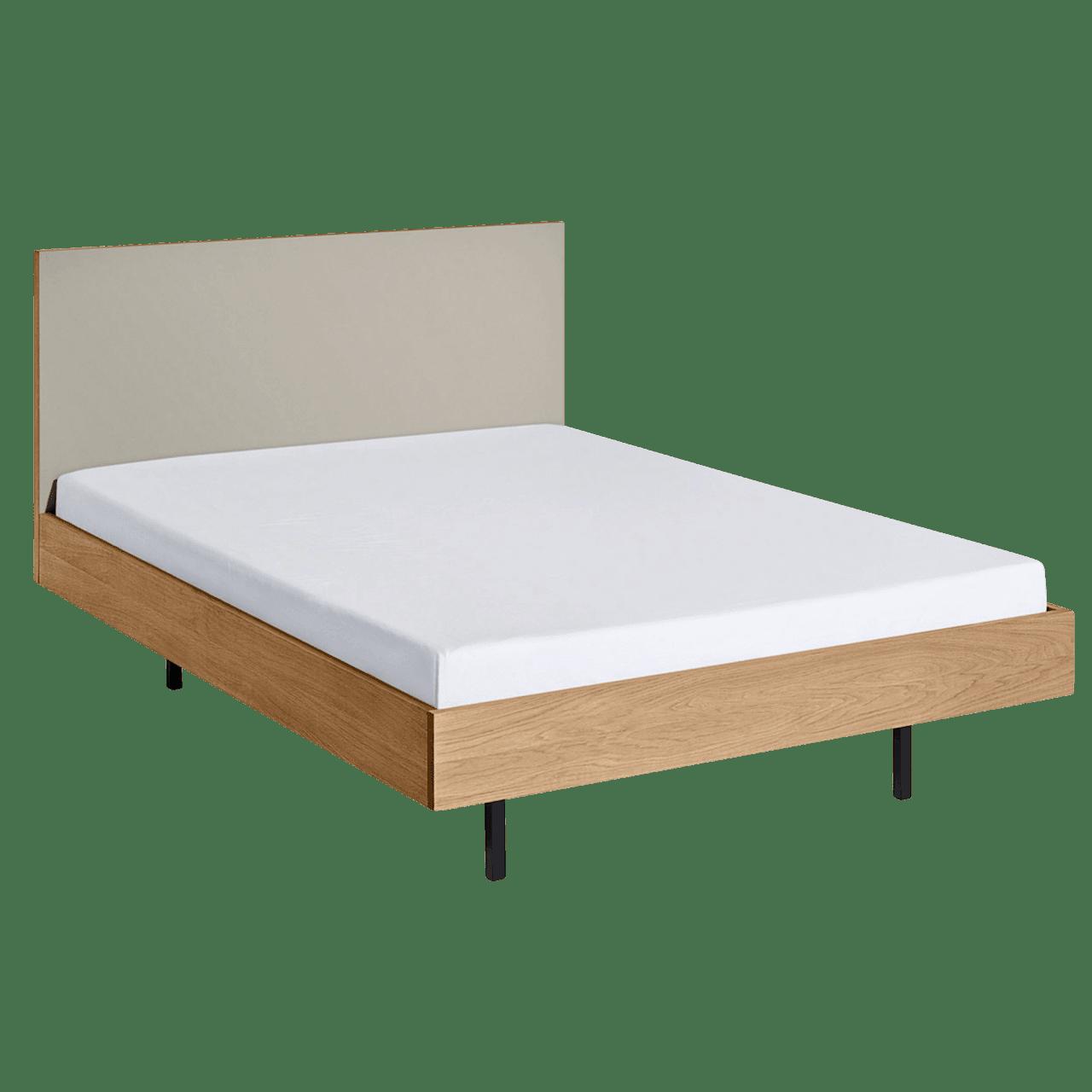 Unidorm Bett