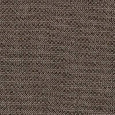 Fiord beige 0271