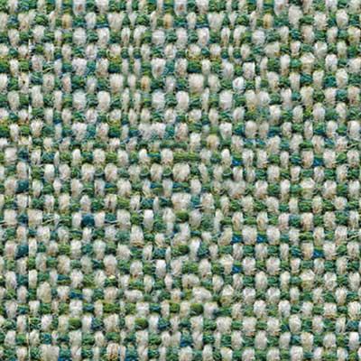 Main Line Flax graugrün