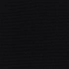 Bauhaus-Gurte schwarz