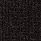 Canvas 2 dunkelbraun 0674