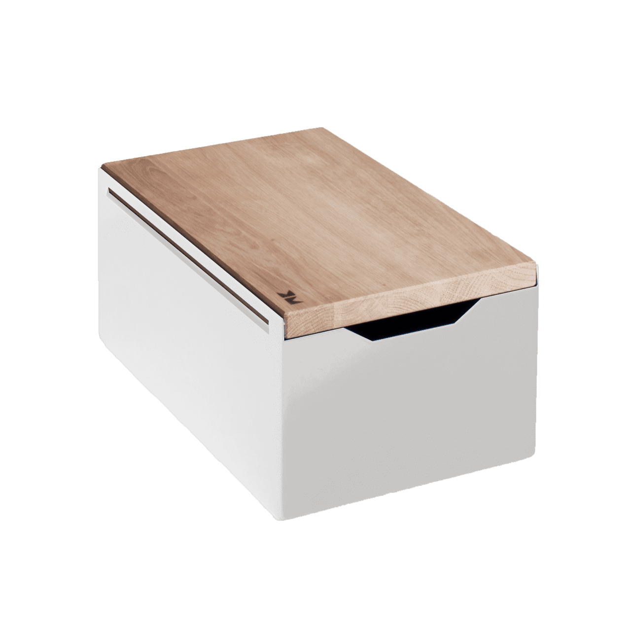 Bread Box Brotbox