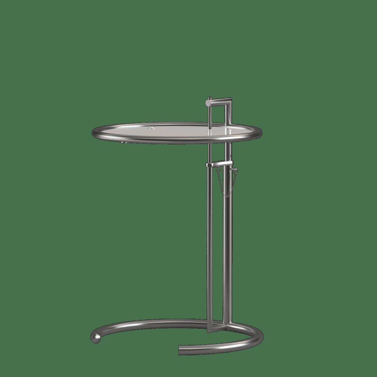 Adjustable Table Beistelltsich