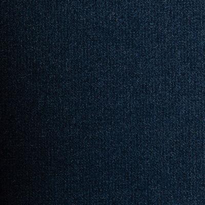 Dandy 19 dunkelblau 606