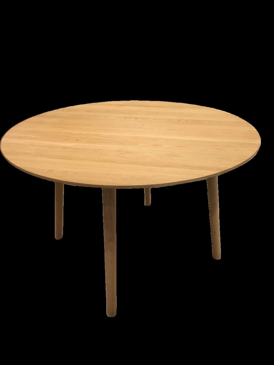 Esstisch In Between Table SK4