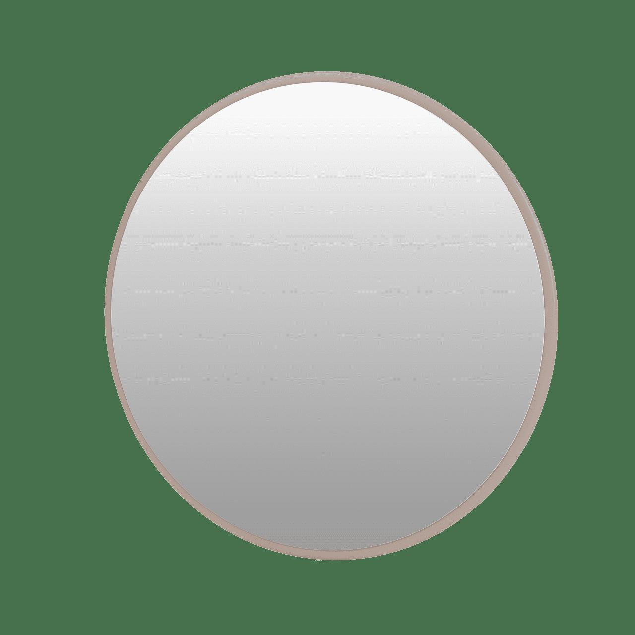Mini MCI runder Spiegel