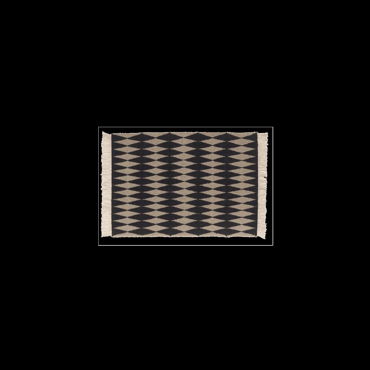 CP02 Neyriz Teppich