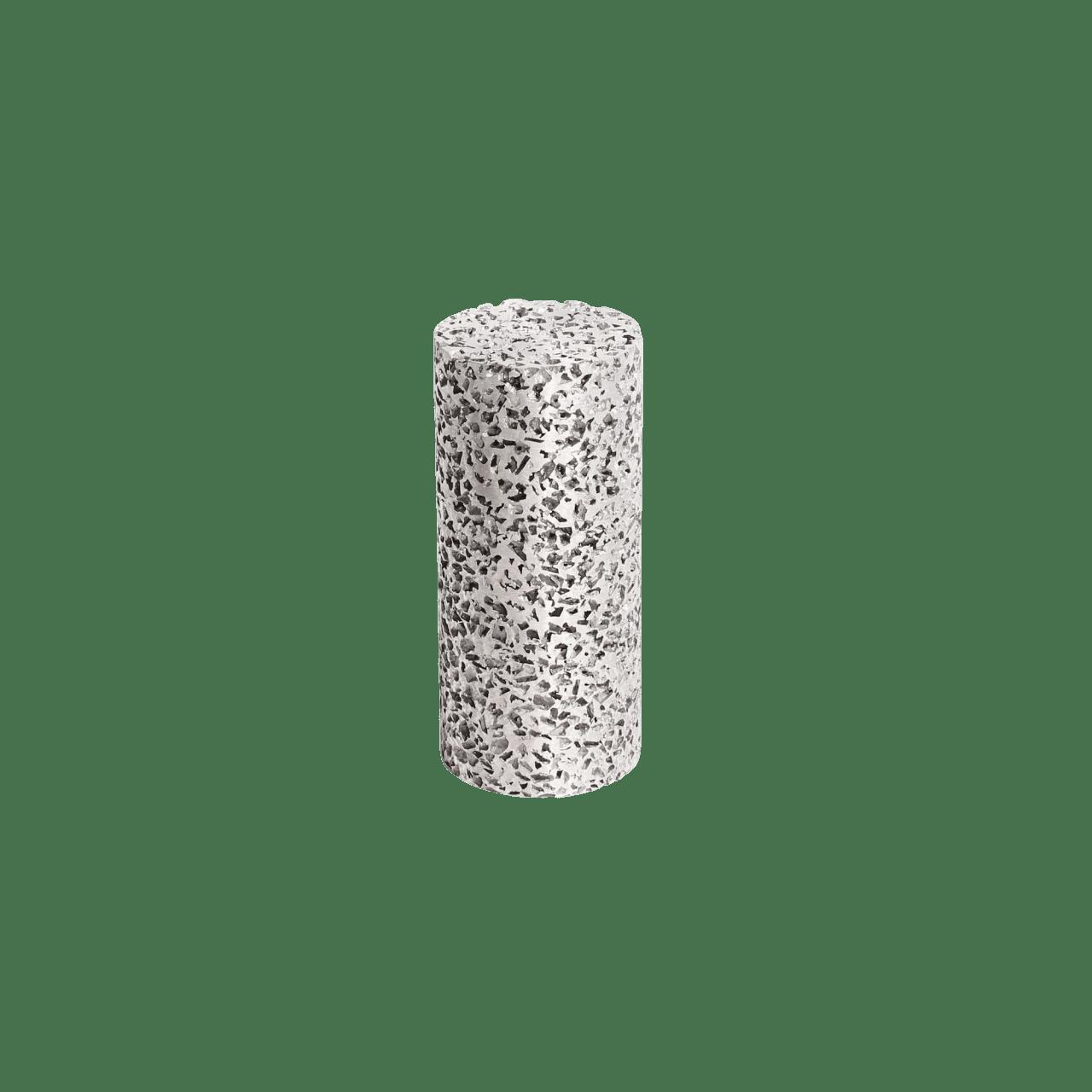 Salt Shaker Salzstreuer