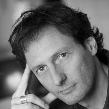 Jörg Gätjens