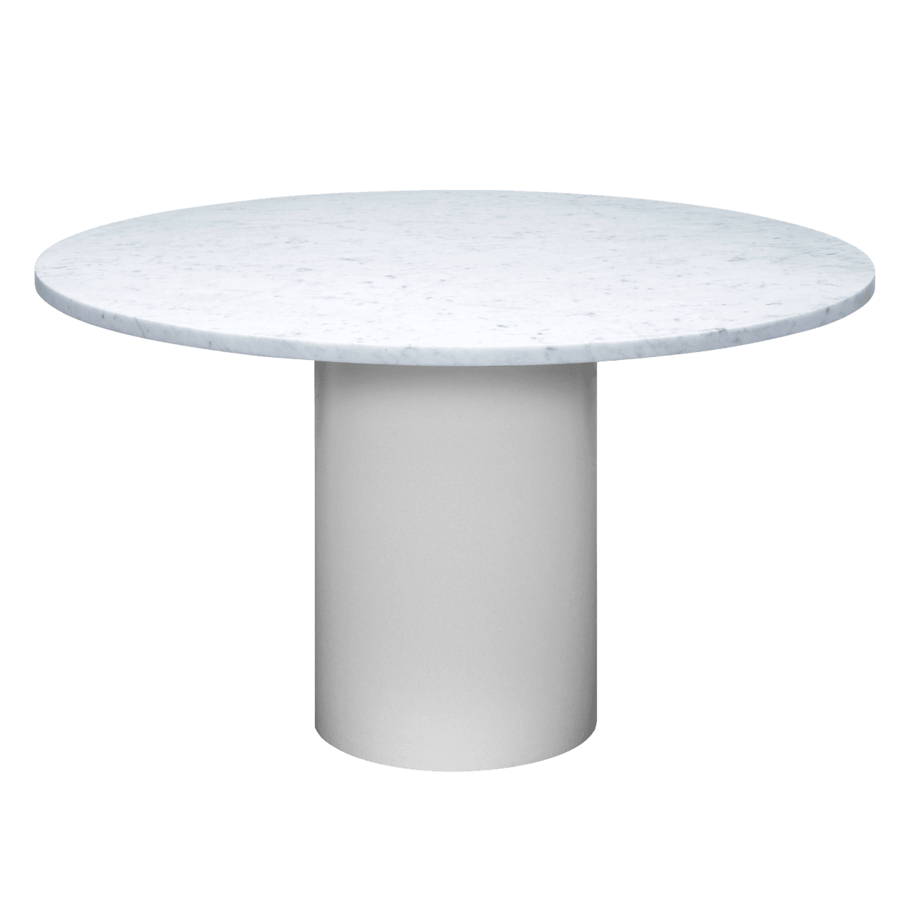 TA20 Hiroki Tisch