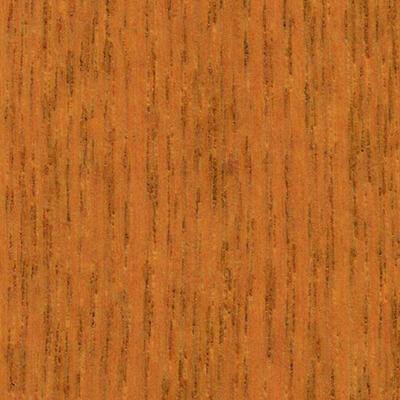 Esche, honigfarben gebeizt