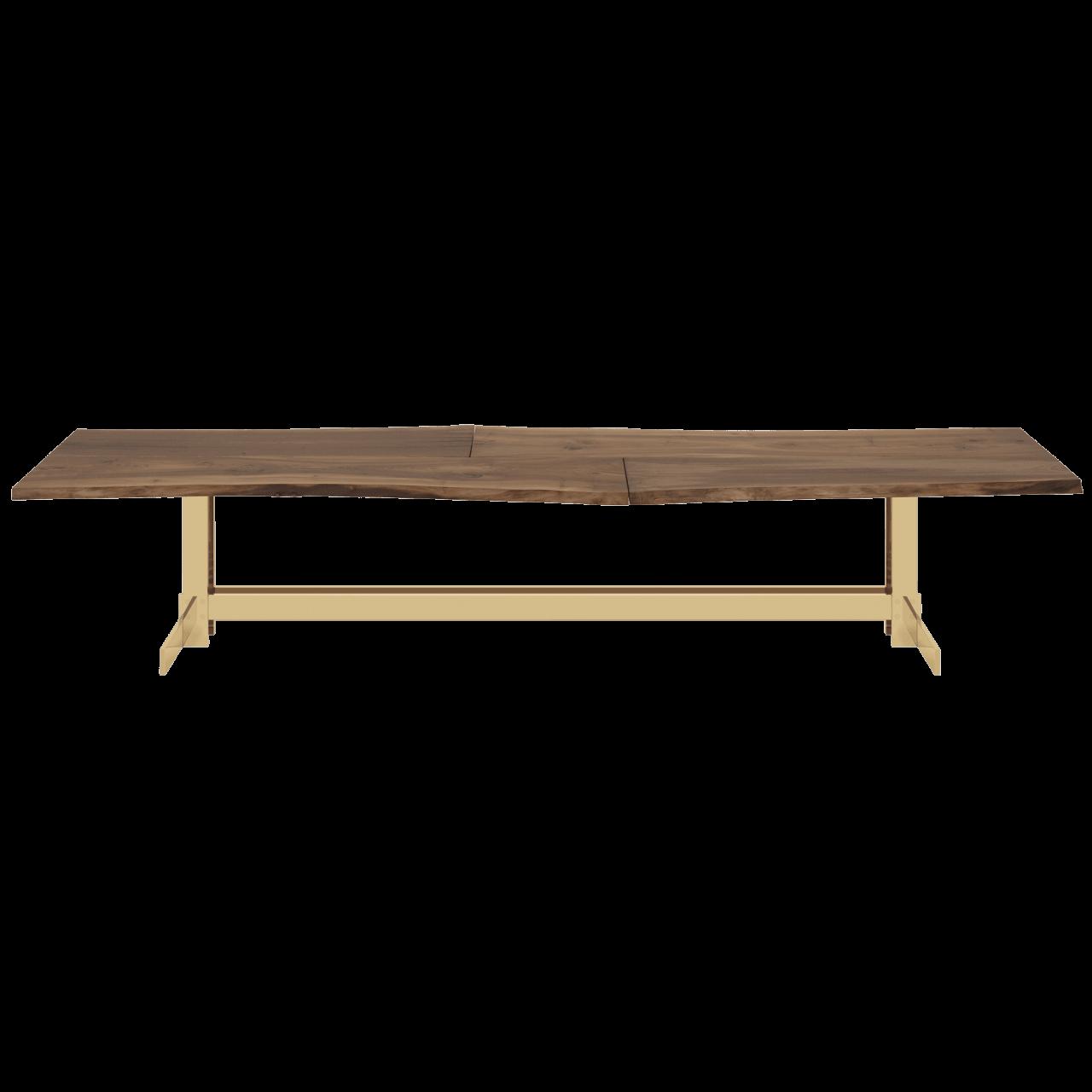 Trunk II Tisch
