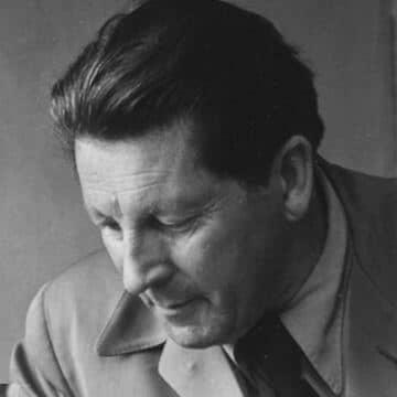 Gerrit T. Rietveld