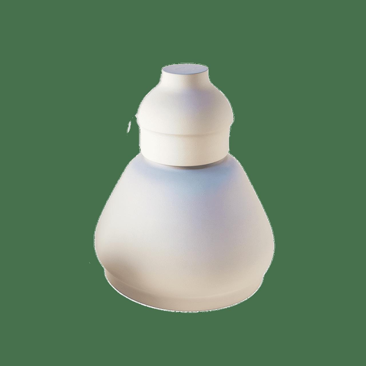 Make Up Vase