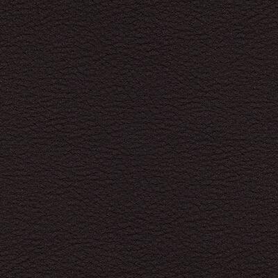 Leder Pelle Scozia schwarz 13x202
