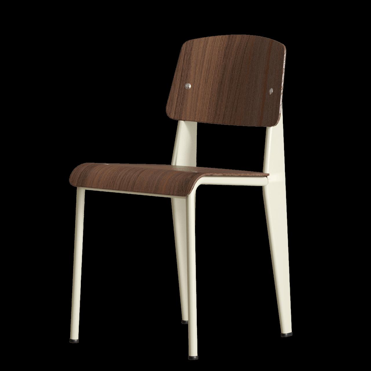 Standard Stuhl