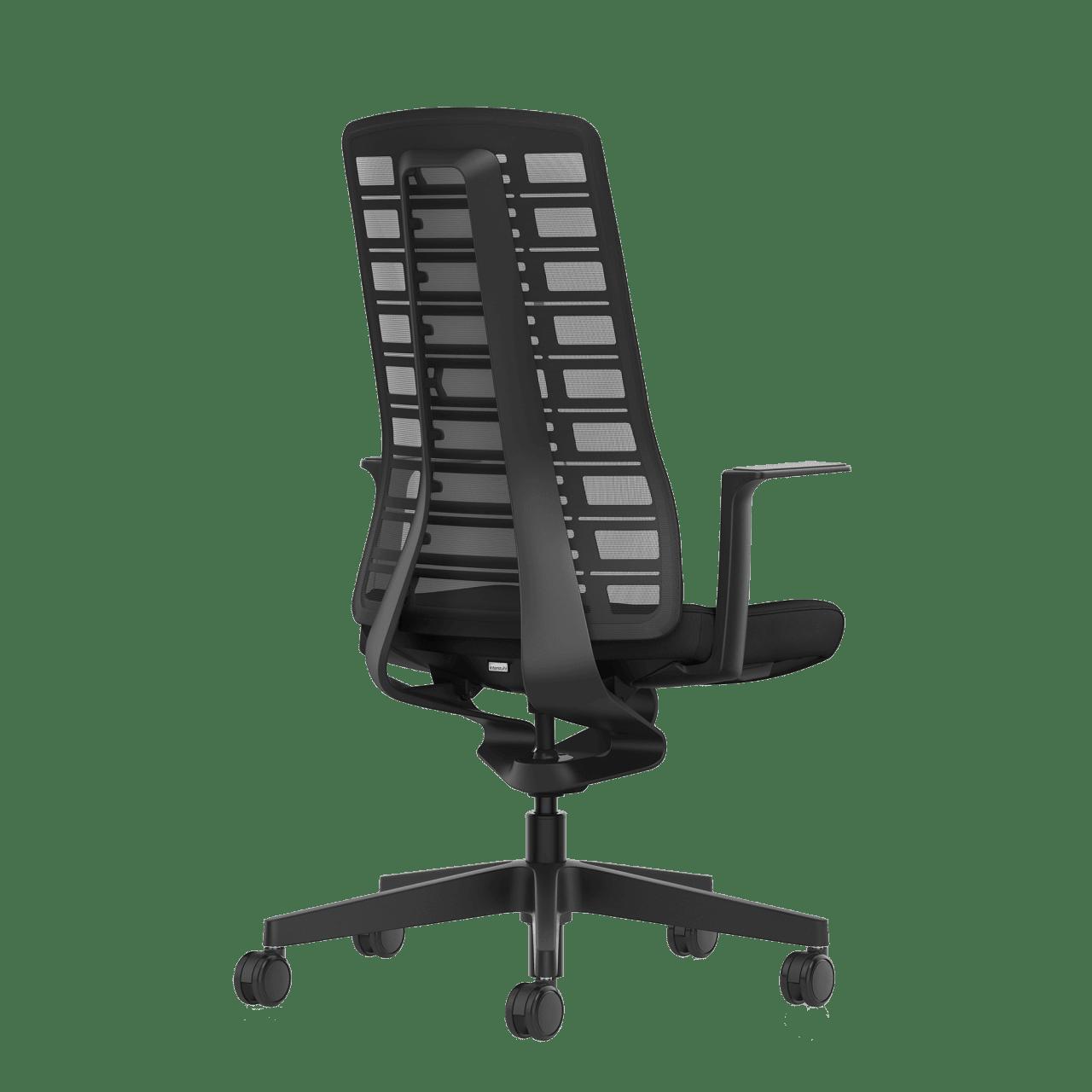 Pure IS3 Bürostuhl