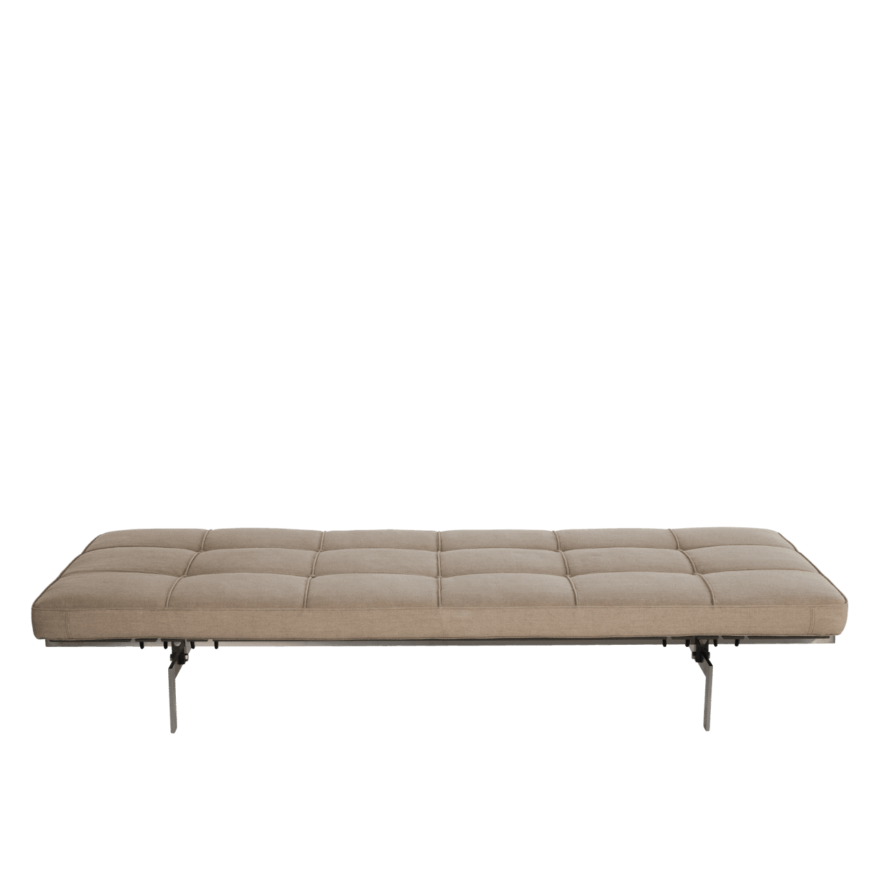 PK80 Daybed