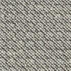 Noise sand 132