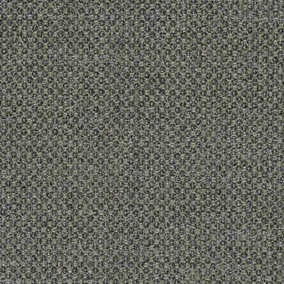 Fiord graugrün 0961