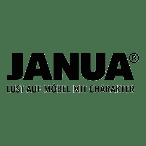 Janua
