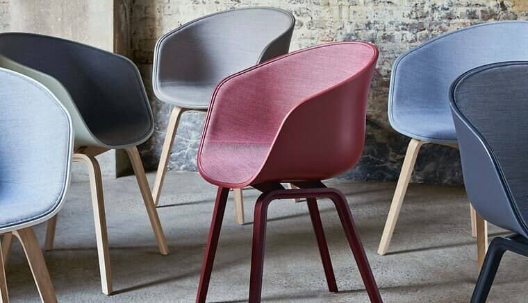 about-a-chair-gepolstert-hay-kuratiertes-design-aus-daenemark_12866_99564