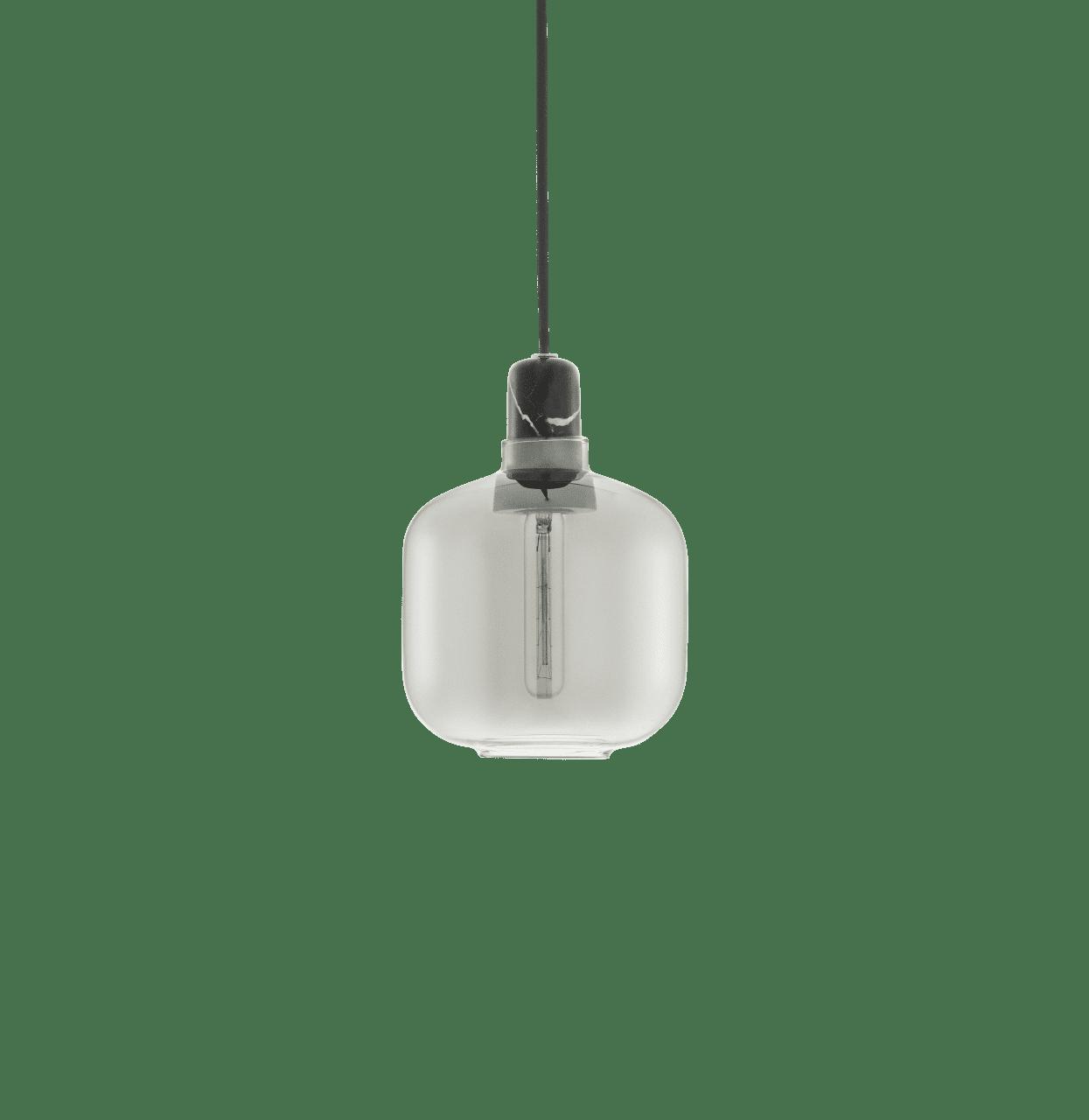 Pendelleuchte AMP Lamp klein