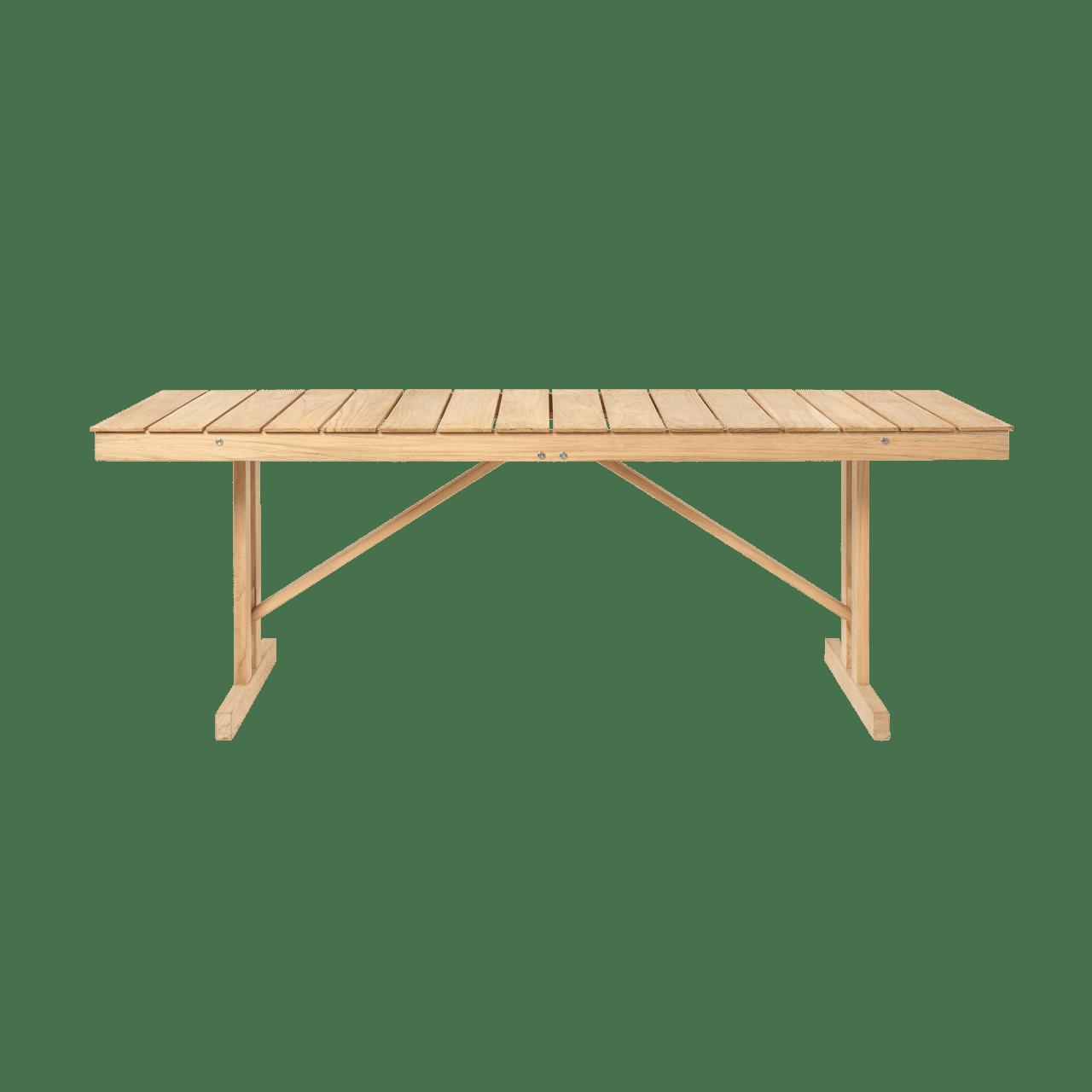 BM1771 Tisch