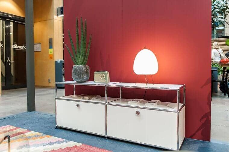 ausstellung-mid-century-design_45467_70692