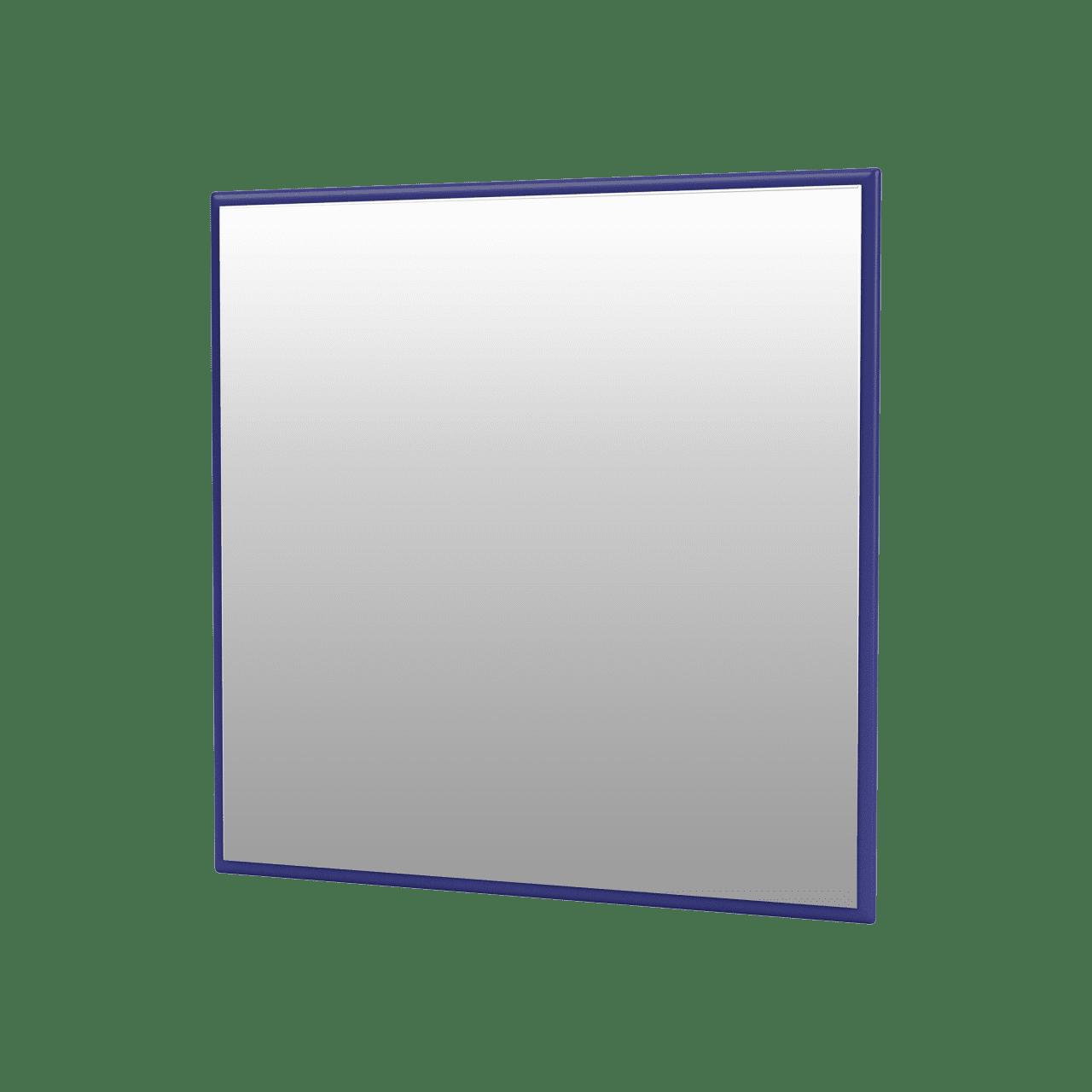 Mini MSQ quadratischer Spiegel