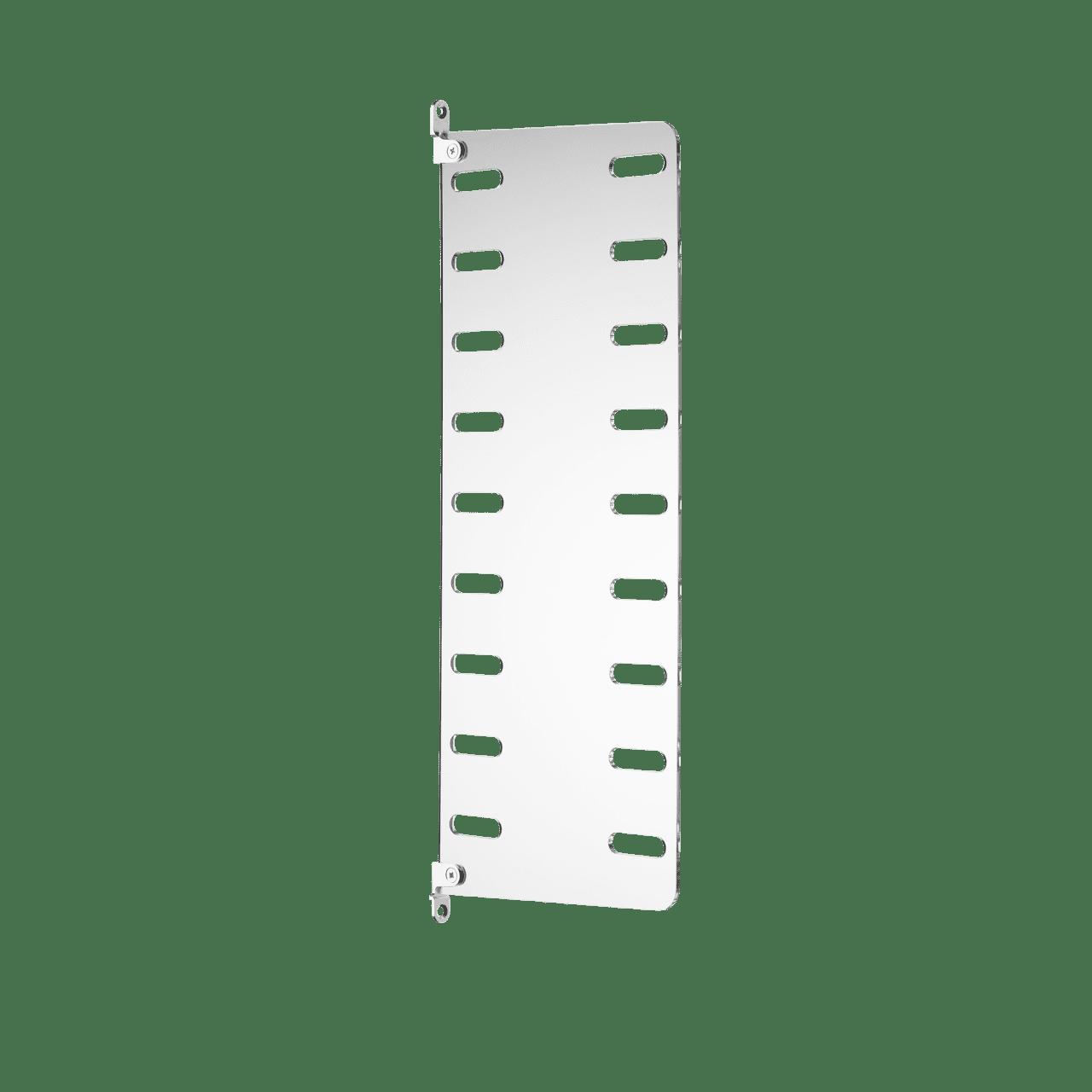 Wandleiter Plexiglas