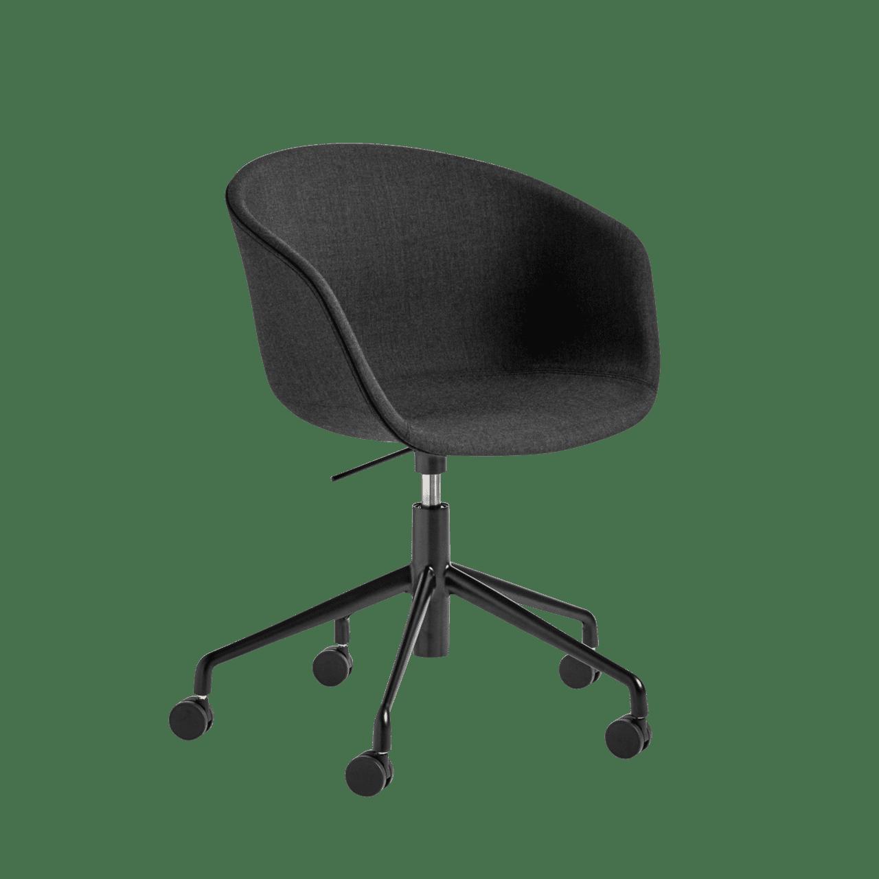 About A Chair AAC53 Bürostuhl