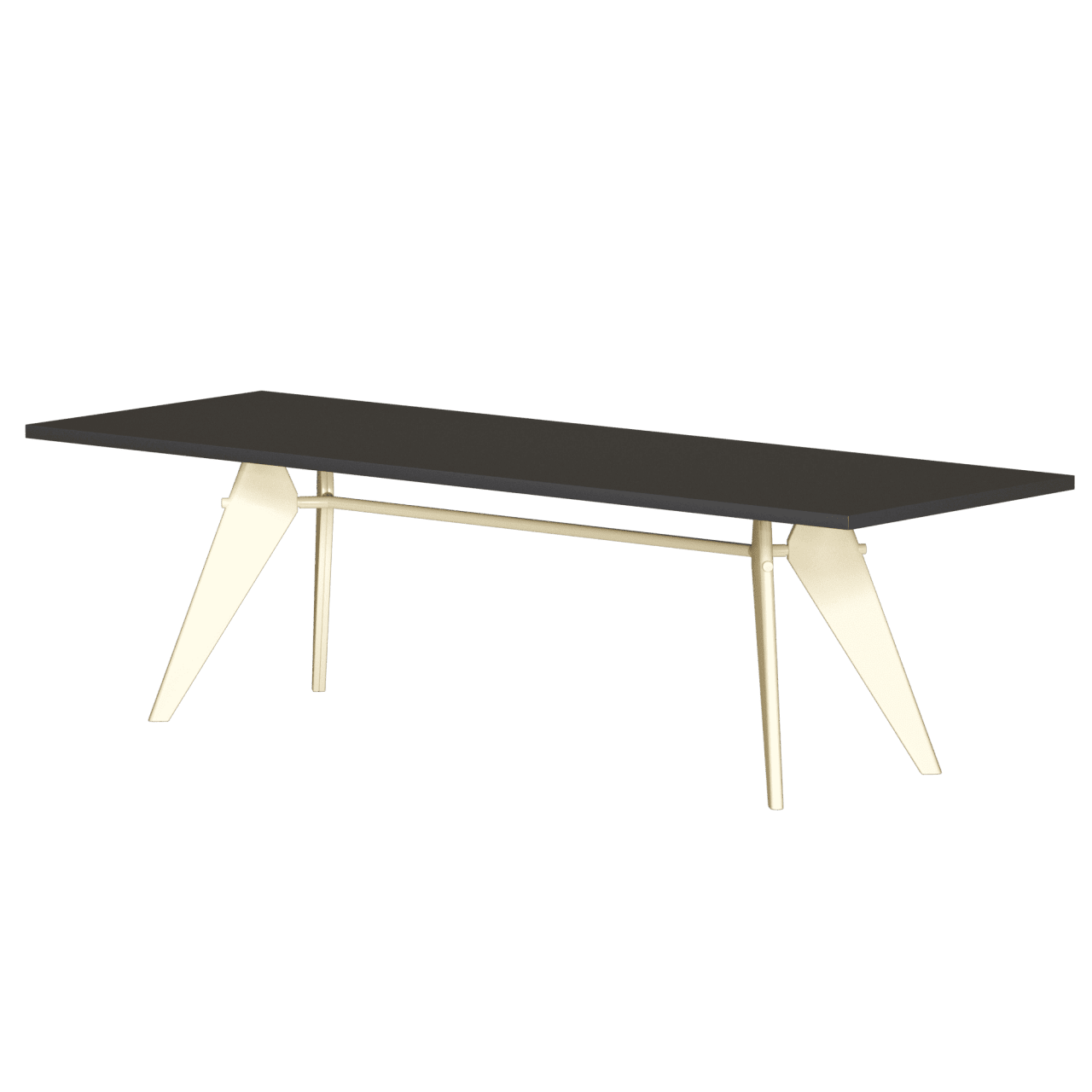 EM Table Tisch