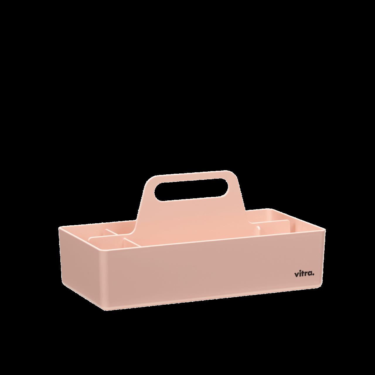 Toolbox Aufbewahrung