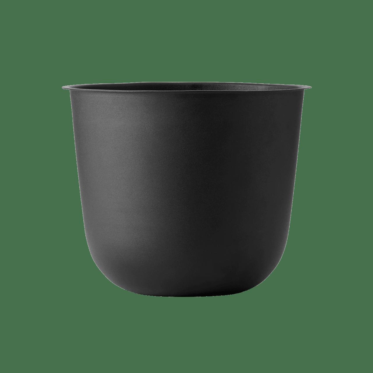 Wire Pot Blumentopf