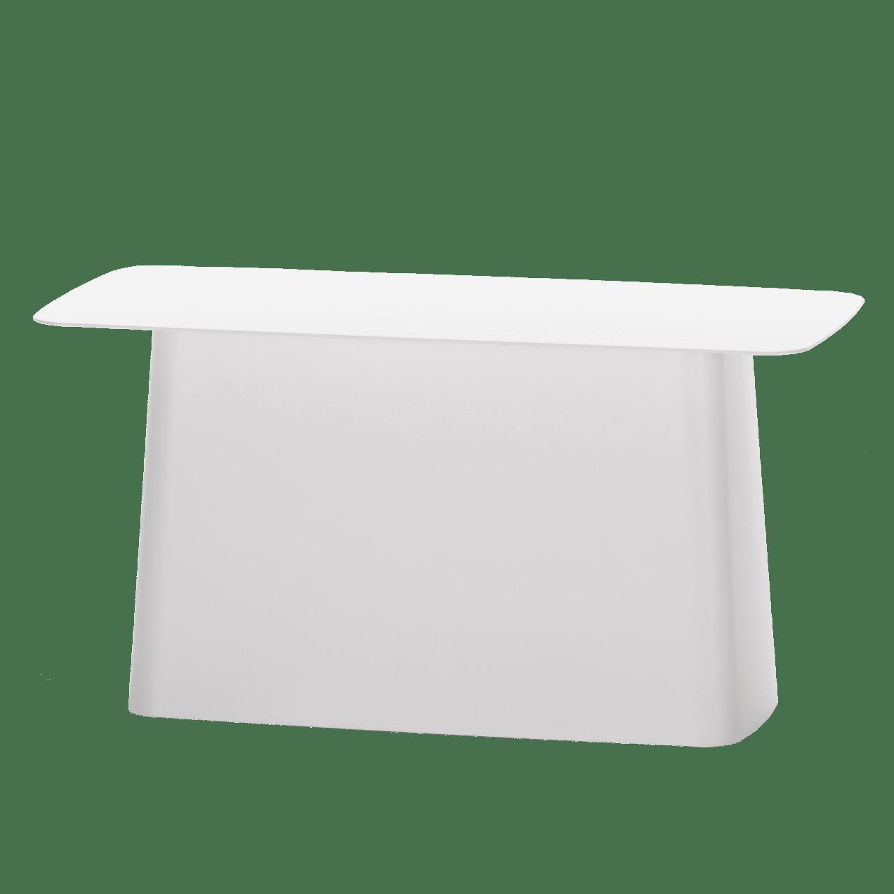 Metal Side Table Outdoor Beistelltisch