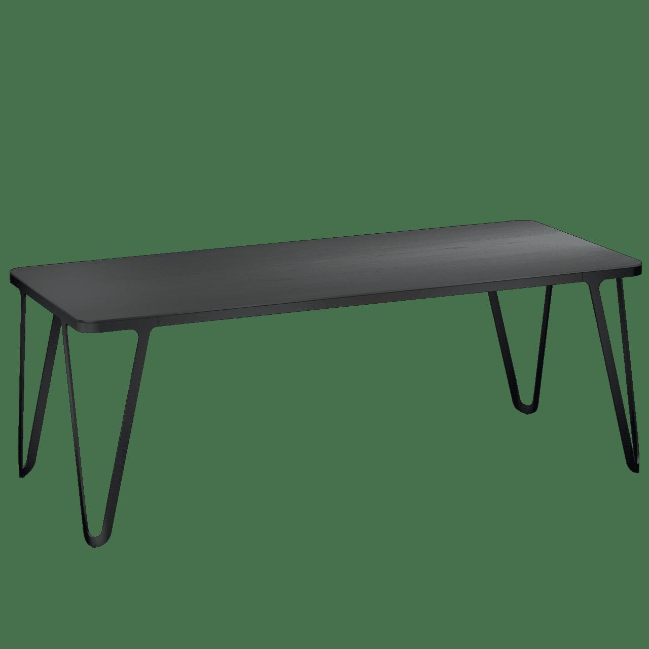 Loop Tisch