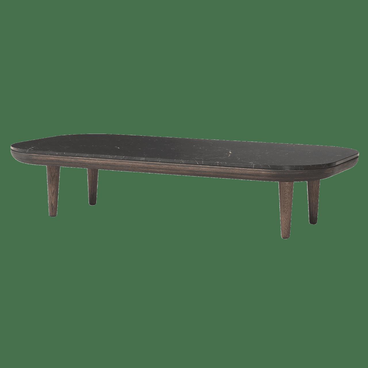Fly Tisch SC5