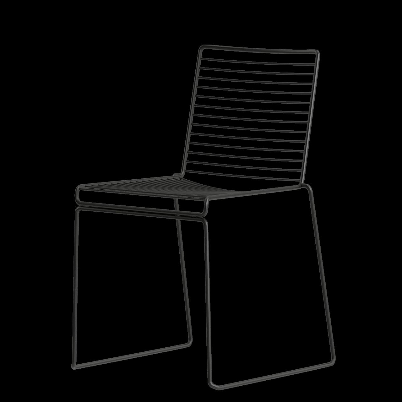 Hee Stuhl