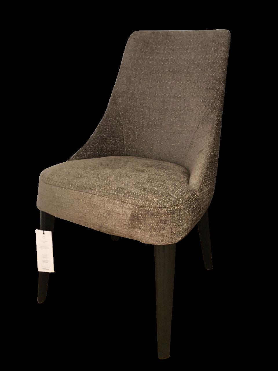 Febo Chair